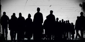 DSİ'nin 24 İşçi Alımına 670 Kişi Başvurdu