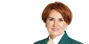 Meral Akşener'den Seçim Açıklaması