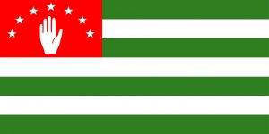 Abhazya Başbakanı İstifa Etti