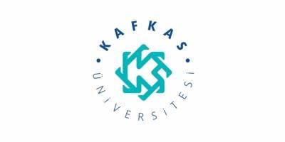 KAÜ'de Öğrenci Sayısı 21 bin 400'ü Buldu