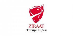 Kupa Finali Sivas'da