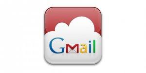 Gmail'de Tasarım Değişikliği