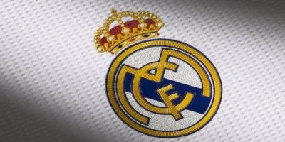 Devler Ligi'nde Şampiyon Real