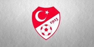 UEFA ve Ulusal Kulüp Lisansı Alan Kulüpler