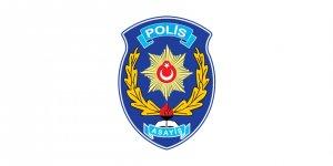 Polis'ten 'Kumar ve Tombala' Uygulaması
