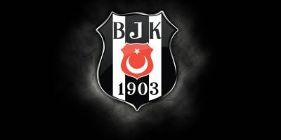 Beşiktaş Maça Çıkmayacak!