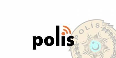 Rize 'Emniyet Müdürü'ne Silahlı Saldırı
