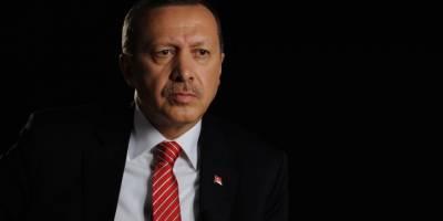 Erdoğan'dan Kürtçe Newroz Mesajı