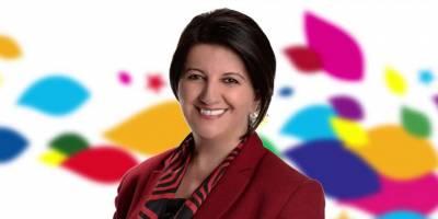 Buldan: Bugünün Galibi Kürtler ve HDP Olmuştur