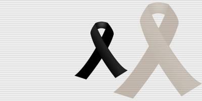 TCDD Kars Gar Müdürü Hayatını Kaybetti