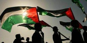 İsrail 'Filistinli Milletvekilleri'nin Kimliklerini İptal Etti