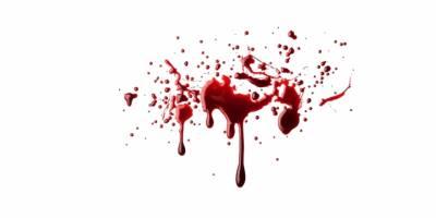 Iğdır'da Silahlı Saldırı: 1 Ölü