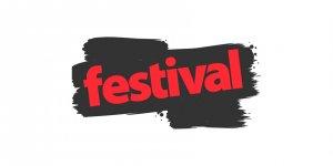 Karadeniz 'Tiyatro Festivali' Başladı