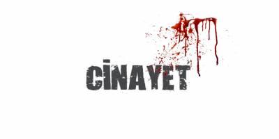Kars'taki Cinayetin Zanlısı İzmir'de Yakalandı