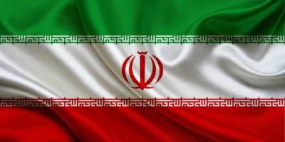 İran'dan ABD'ye Sert Açıklamalar