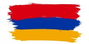 Ermenistan 'Soykırım Kararı'ndan Memnun