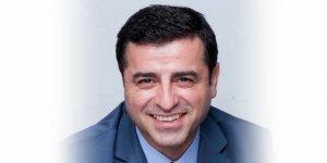 Ayhan Bilgen: Demirtaş Tahliye Olabilir