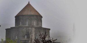 Kars'tan Kartpostallık Görüntüler