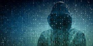 Uzmanlardan 'Dijital İz' Uyarısı