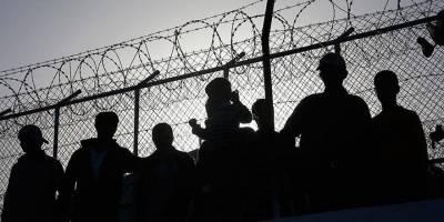 AB'den Türkiye'ye 'Göçmen' Çağrısı