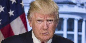 Trump, Azledilen İlk ABD Başkanı Olabilir