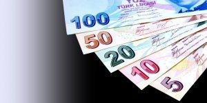 Ekonomi İlk Çeyrekte yüzde 2.6 Daraldı