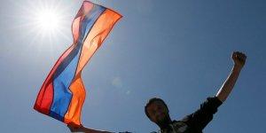 Ermenistan'da Yeni Hükümet Kuruldu