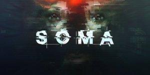 Soma'nın 5 Yılı