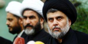 Irak'ta Mukteda El Sadr Sürprizi