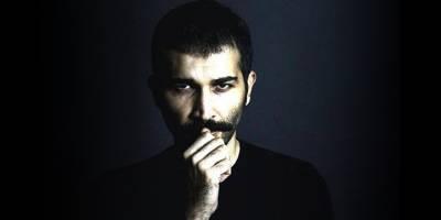 Barış Atay'dan Ahmet Hakan'a Yanıt