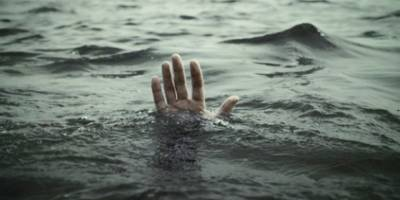 Murat Nehri'nde 4 Çocuk Boğuldu