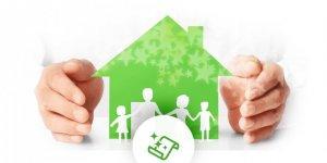 'Enerji Kimlik Belgesi'ne Sahip Bina Sayısı Artıyor
