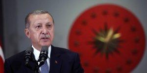 'Oy Pusulası'nda Erdoğan'a Not Yazdı