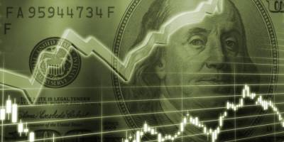 Dolar/TL, 5.09 Zirvesini Gördü
