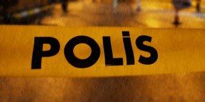 Kağızman'da Balkondan Düşen Kişi Öldü