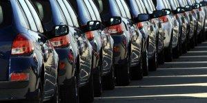 Araç Sayısı 22.5 milyon Oldu