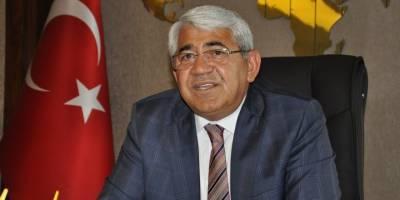 MHP'den İstifa Ettirilen Karaçanta'dan 'Cumhur'a Destek