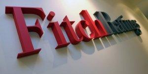 Fitch '25 Türk Bankası'nı Negatif İzlemeye Aldı