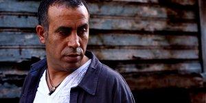 'Kaçak Dana'yı Haluk Levent Satın Aldı