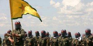 YPG, Askeri Danışmanlarını Çekiyor