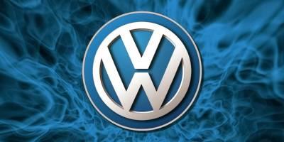 Volkswagen'in Türkiye'deki Yatırımı Belirsizleşti