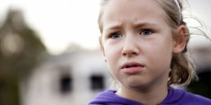 Gençlerde 'Panik Atak' Sorunu