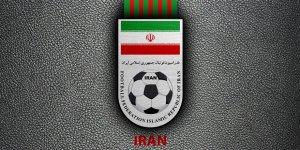 İran, Galibiyeti Son Dakikada Aldı
