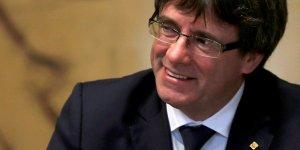 Katalan Liderden 'Pig Demont' Savaşı