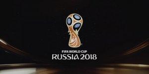 Nefes Kesen Kupa Maçı Berabere Bitti