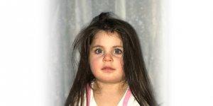 Küçük Leyla'nın Ailesine DNA Testi