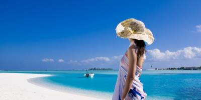 Turizm Sezonu Mayıs Sonuna Erteleniyor