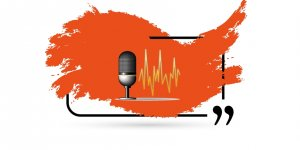 Cihangir İslam: AK Parti, MHP'ye Benziyor