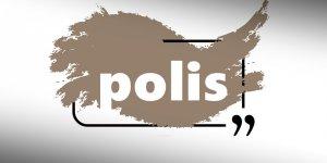 Kars'ta PKK Operasyonu: 6 Gözaltı