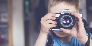 Öğrencilerin Gözüyle Kars ve Fotoğrafçılık